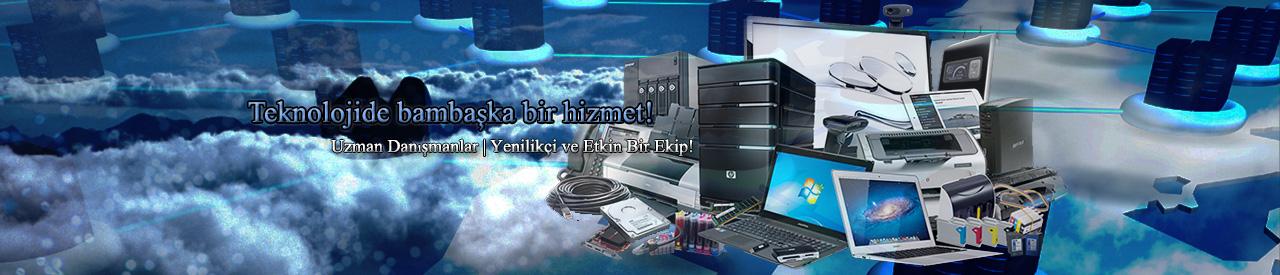 Hane Bilgisayar